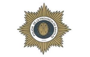 policia_de_santa_fe