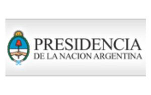 presidencia_de_la_nacion
