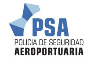 psa_policia_aeroportuaria