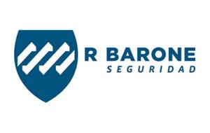 r_barone