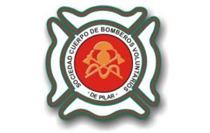 sociedad_cuerpo_de_bomberos_voluntarios_de_pilar