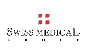 swiss_medical