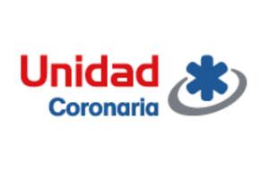 unidad_coronaria