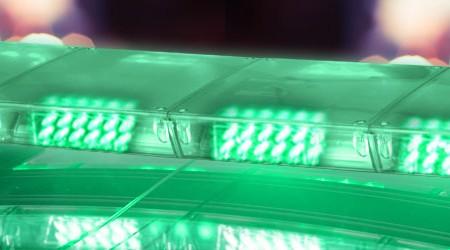 FWL5000 Verde